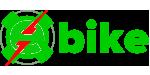 footer-xebike