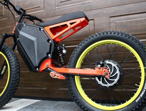super-elektro-fatbike-e-kross-atom-48-120v-1-12kwt