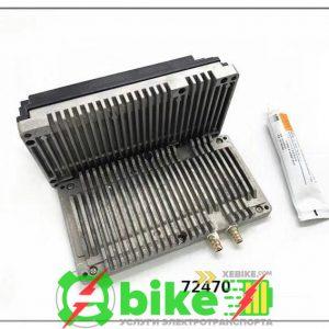 водяное жидкостное охлаждения контроллера Votol 72470