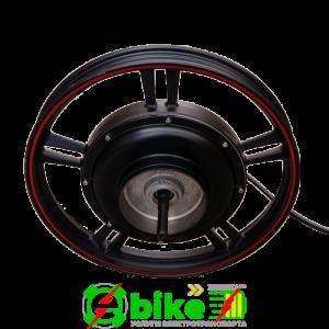 Прямоприводные Мотор-Колеса 18′ 350W 500W 1000W 36v 48v 72v AC-18