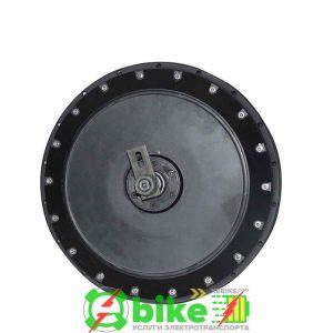 Qs Мотор 273 V3 мотор-концентратор 48v 60v 72v 84v 96v от 2000w до 8000w