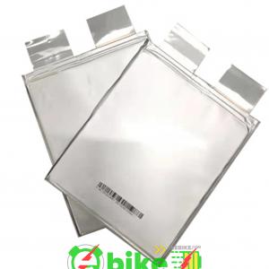 Большой полимерный аккумулятор Li-NMC 3,7v 48ah