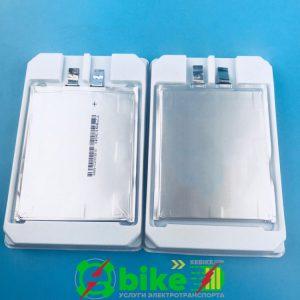 Li-MNC Литиевая батарея для электромобилей 3,7В 10Ач 3C